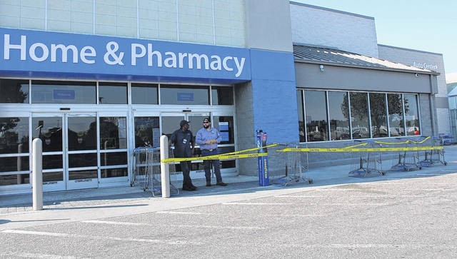 North Carolina reaches 5,000 coronavirus cases as death total also rises
