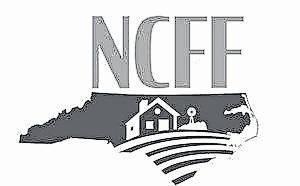 Courtesy Photo| NC Farm Families